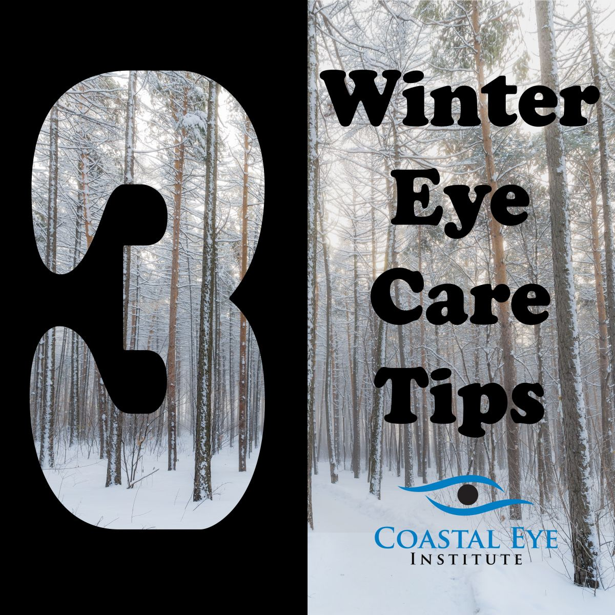 Three winter eye care tips image