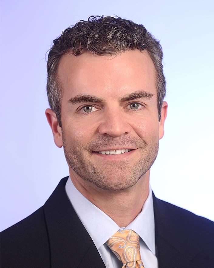 Dr. Brannan image