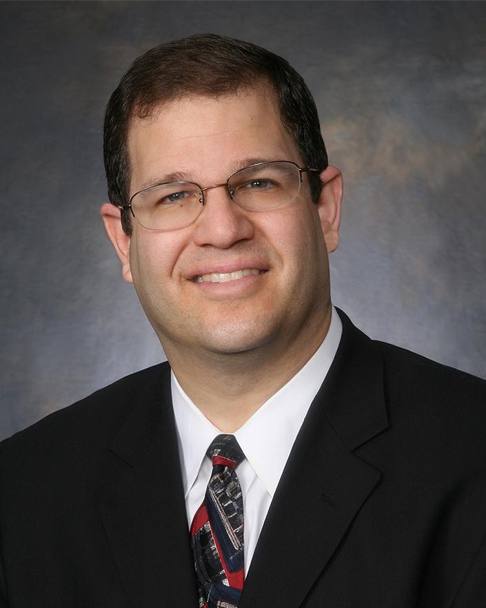 Dr. Edelman image