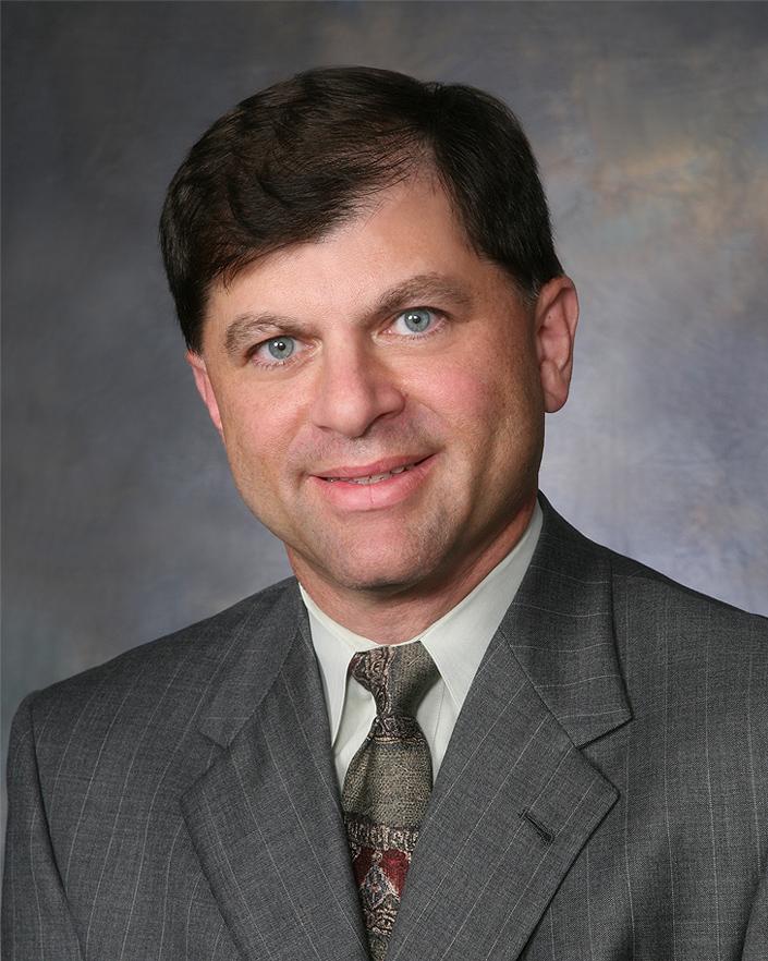 Dr. Friedberg image
