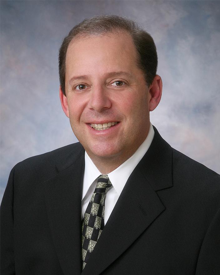Dr. Silverman image