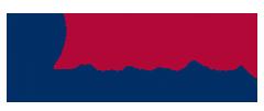 ARVO logo image