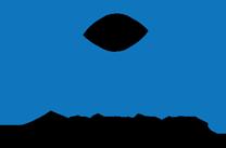 Coastal Optical logo image