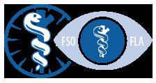 FSO Florida logo image