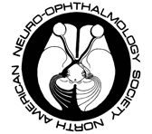 Neruo Ophthalmology Society logo