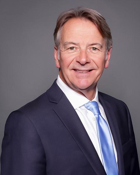 Dr. Condon image